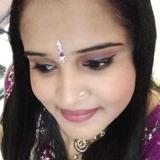 Shamini from Kuala Lumpur   Woman   27 years old   Libra