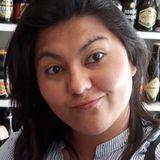 Maira from Manilva | Woman | 24 years old | Taurus