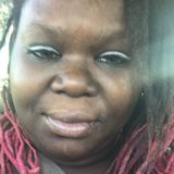 Sexydread from Gibsonton | Woman | 37 years old | Leo