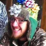 Bigboy from Walnut Grove | Man | 27 years old | Leo