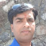 Smit from Dewas | Man | 32 years old | Gemini