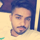 Fateh from Drancy   Man   28 years old   Libra