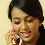 Teju from Palakollu | Woman | 26 years old | Capricorn