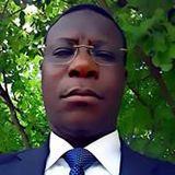 Sekoudaye from Paris | Man | 58 years old | Capricorn