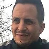 Mbenlahbib4W from Cornella de Llobregat   Man   35 years old   Cancer