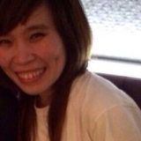 Huong Annee from Hounslow | Woman | 36 years old | Capricorn