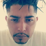 Kevin from Pompano Beach | Man | 32 years old | Capricorn