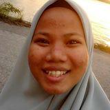Hasmalinda from Pasir Puteh | Woman | 22 years old | Libra