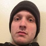 Pj from Galesville   Man   27 years old   Sagittarius