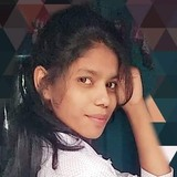 Raja from Bhubaneshwar | Woman | 21 years old | Virgo