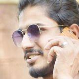 Manoj looking someone in State of Karnataka, India #10
