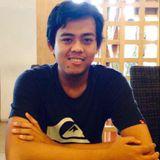 Mangnesa from Surabaya   Man   27 years old   Cancer
