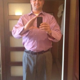 Thikdaddy from Clear Lake Shores   Man   40 years old   Taurus
