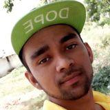 Himanshu from Orai | Man | 24 years old | Capricorn