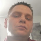 Andy6Zd from Ludwigsburg | Man | 37 years old | Capricorn