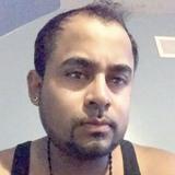 Adaloop19Zo from Arlington Heights | Man | 35 years old | Aries
