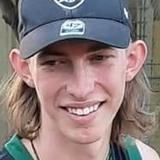 Mitch from Sydney | Man | 18 years old | Gemini