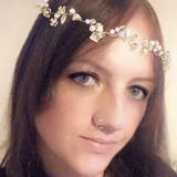 Djslr from Harlow | Woman | 46 years old | Aries