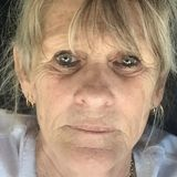 Deb from Port Richey | Woman | 63 years old | Scorpio