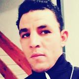 Ismaelhakimi from Lorca | Man | 27 years old | Sagittarius