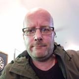 Hairyhead from Wednesbury   Man   47 years old   Aries