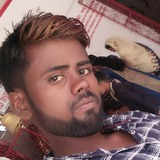 Pritam from Buxar | Man | 20 years old | Leo