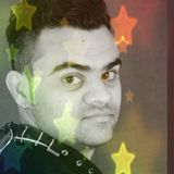 Jay from Jalgaon | Man | 29 years old | Virgo