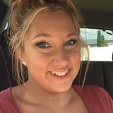 Dez from Houghton Lake | Woman | 30 years old | Virgo