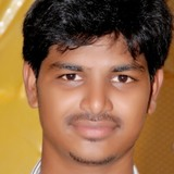Chinna from Ongole | Man | 29 years old | Virgo