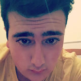 Alibo from Newcastle upon Tyne | Man | 23 years old | Sagittarius