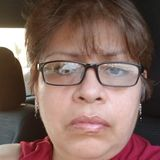 Laura from Inglewood   Woman   50 years old   Capricorn