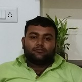 Girish from Bharatpur   Man   28 years old   Gemini