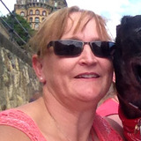 Kala from Exeter | Woman | 49 years old | Taurus