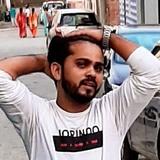 Shaan from Ramnagar | Man | 25 years old | Aries
