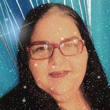 Eastcoastgirl from Kentville | Woman | 59 years old | Gemini