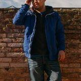 Orlangr from Nou Barris | Man | 39 years old | Scorpio