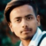 Karan from Chandigarh   Man   21 years old   Libra