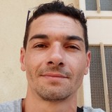 Emanuele from Saint-Nazaire | Man | 33 years old | Capricorn