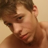 Dan from Fontanelle | Man | 20 years old | Cancer