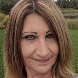 Cutestmom from Evart | Woman | 57 years old | Virgo