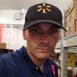 Bigrobert looking someone in Arabi, Louisiana, United States #6