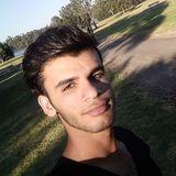 Azhar from Australind   Man   23 years old   Taurus