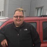 Codydee from Stonewall   Man   34 years old   Sagittarius