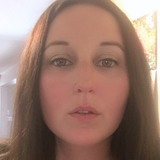 Harmonykatie from Orillia | Woman | 36 years old | Pisces