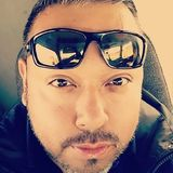 Officerogarcia from Tahoka | Man | 43 years old | Capricorn