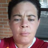 Britt from Fort Smith   Woman   34 years old   Pisces