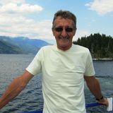 Scorpioguy from Bancroft | Man | 72 years old | Scorpio