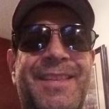 Rottweiler from La Crescent | Man | 51 years old | Virgo