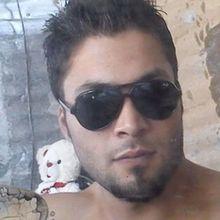 Sufian looking someone in Syrian Arab Republic #8