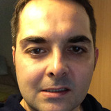 Footy from Gosport | Man | 41 years old | Scorpio